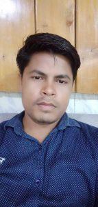 Chandan Supervisor