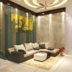 Interior Designing Company in Patna